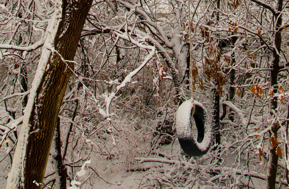 2013 Feb snow-0282 LR.jpg