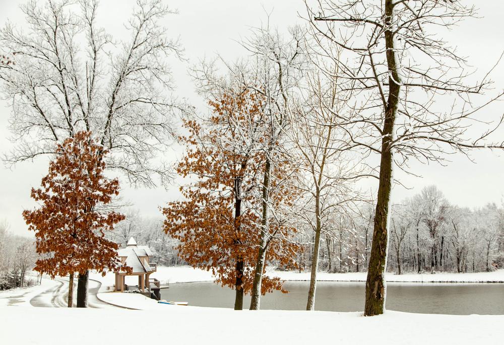 2013 Feb snow-0284 LR.jpg