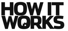 How it works Logo.png