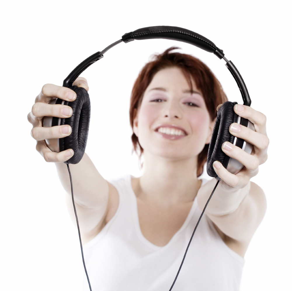 cocktail audio_girl with headphones.jpg