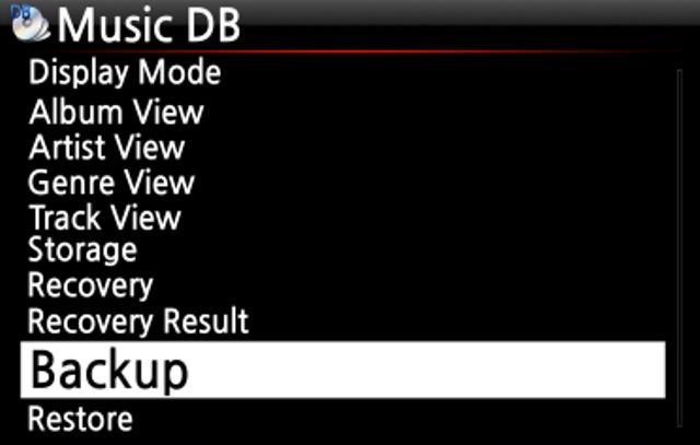 select Backup.jpg