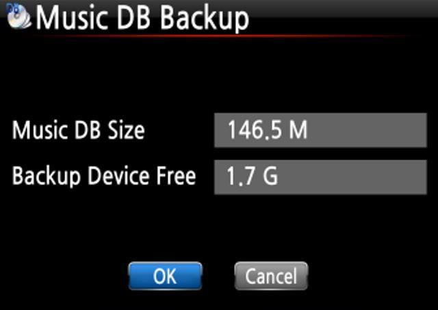 Backup device free.jpg