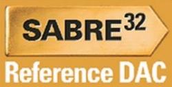 Sabre Reference DAC.JPG