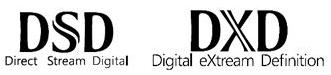 HD DSD DXD.JPG