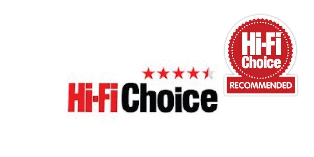 X30 Reviews top row HiFi Choice.jpg