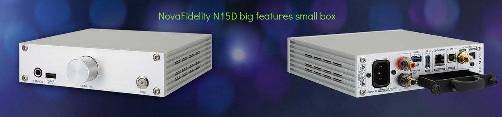 novafidelity-n15d.jpg