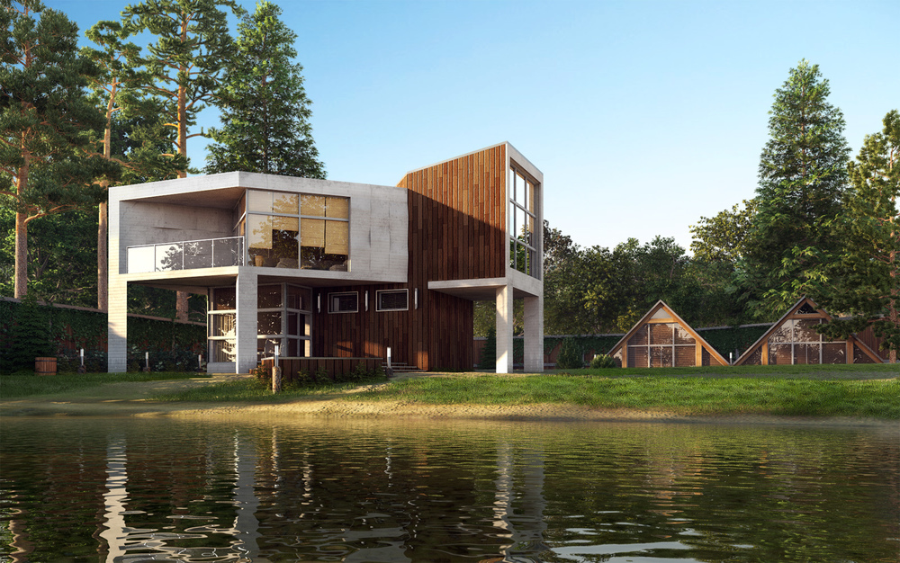 house-river-amazing-renderings-of-beautiful-houses-its-amazing-home.jpg