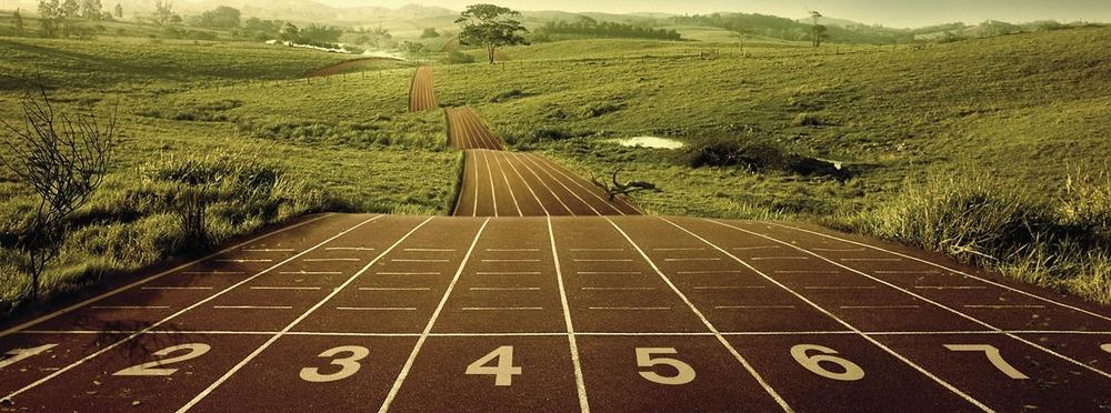 landscape_race_track-wide.jpg