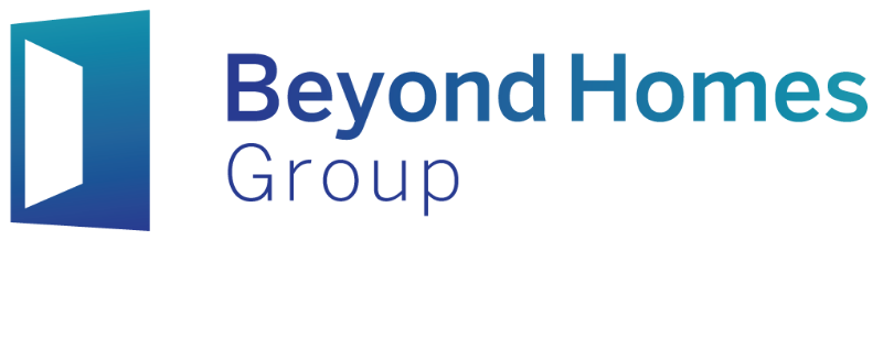 Beyond Homes Logo.png