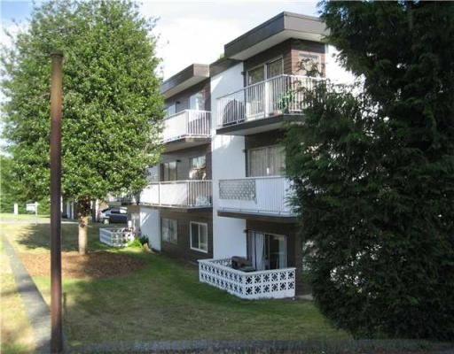 $6,880,000 -  26 units multi-family commercial residence.   Exclusive opportunity. No sign on property- private showing. Currently under probate.  8615 Laurel St Vancouver, B.C.  MLS® # V4036434