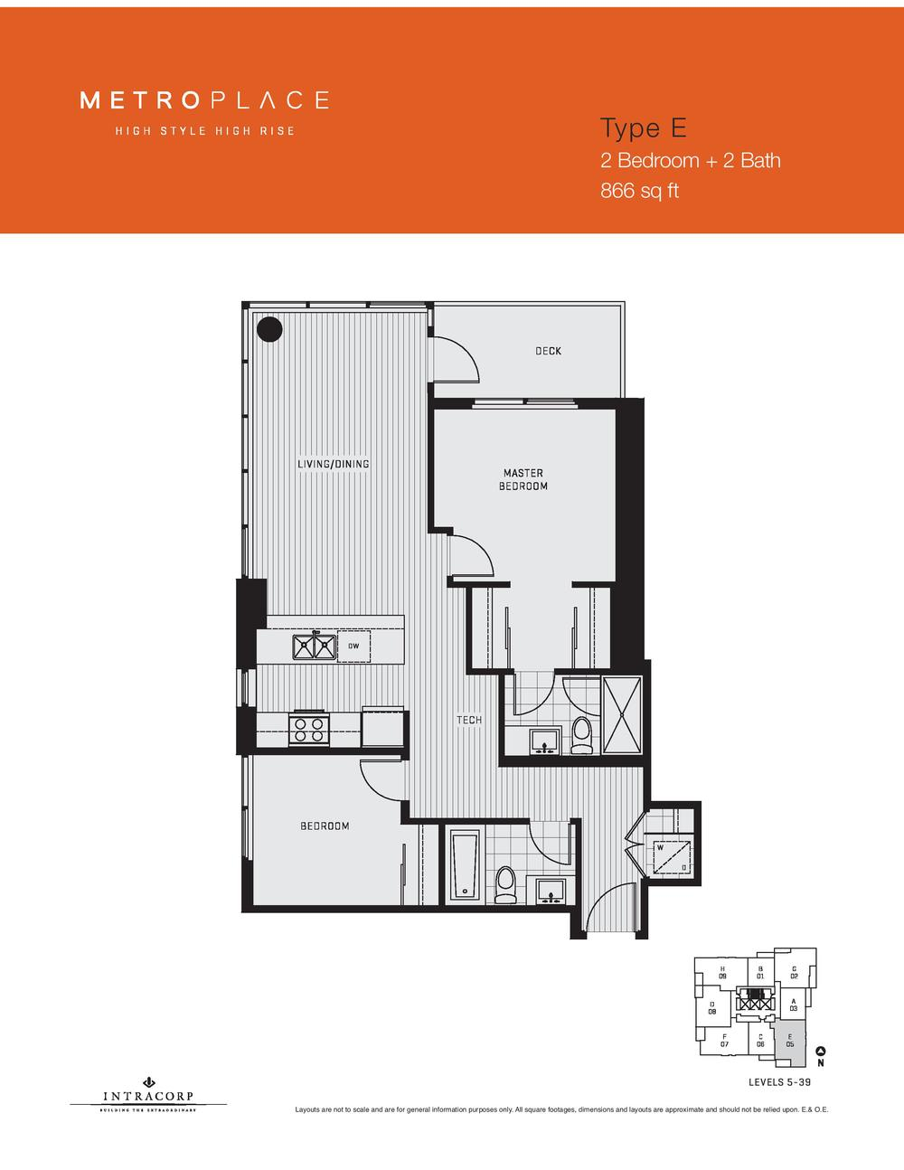 Metroplace floor plan-page-001.jpg