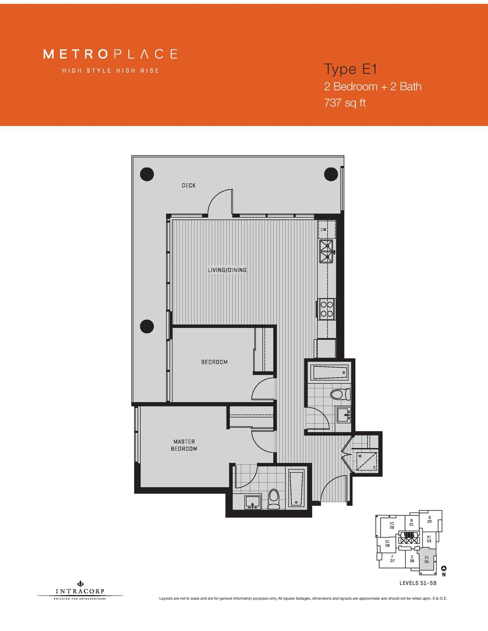 Metroplace floor plan-page-002.jpg