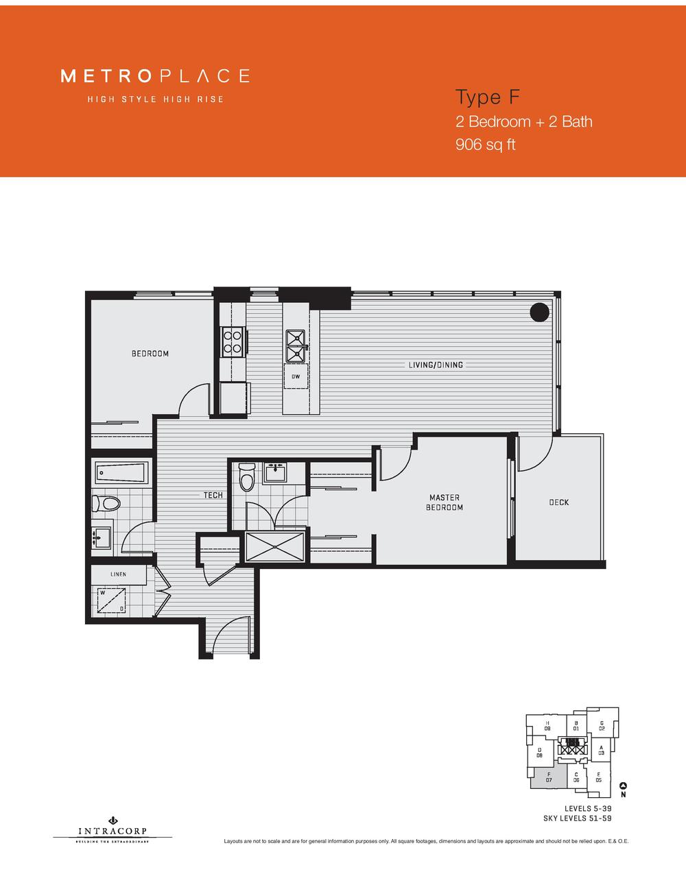 Metroplace floor plan-page-003.jpg