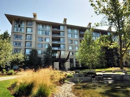 $1,490,000 -  2 beds, 2 baths, 1300 sf   Unit 707- 4759 Valley Dr Vancouver, B.C.  MLS® #V1057909