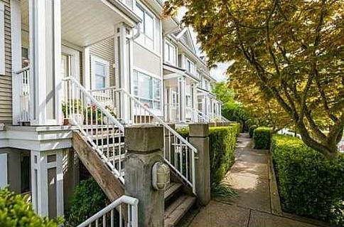 $429,000- 2 beds 2 bath, 950 Sq Ft  24-2885 Kent Ave NE Vancouver, BC   MLS® #R2008076