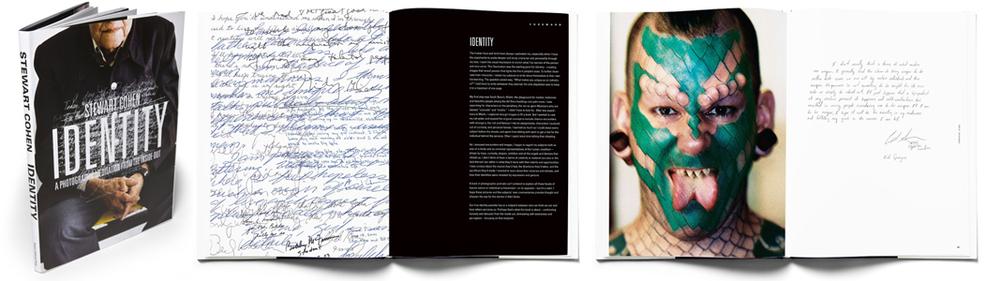 identity_book.jpg