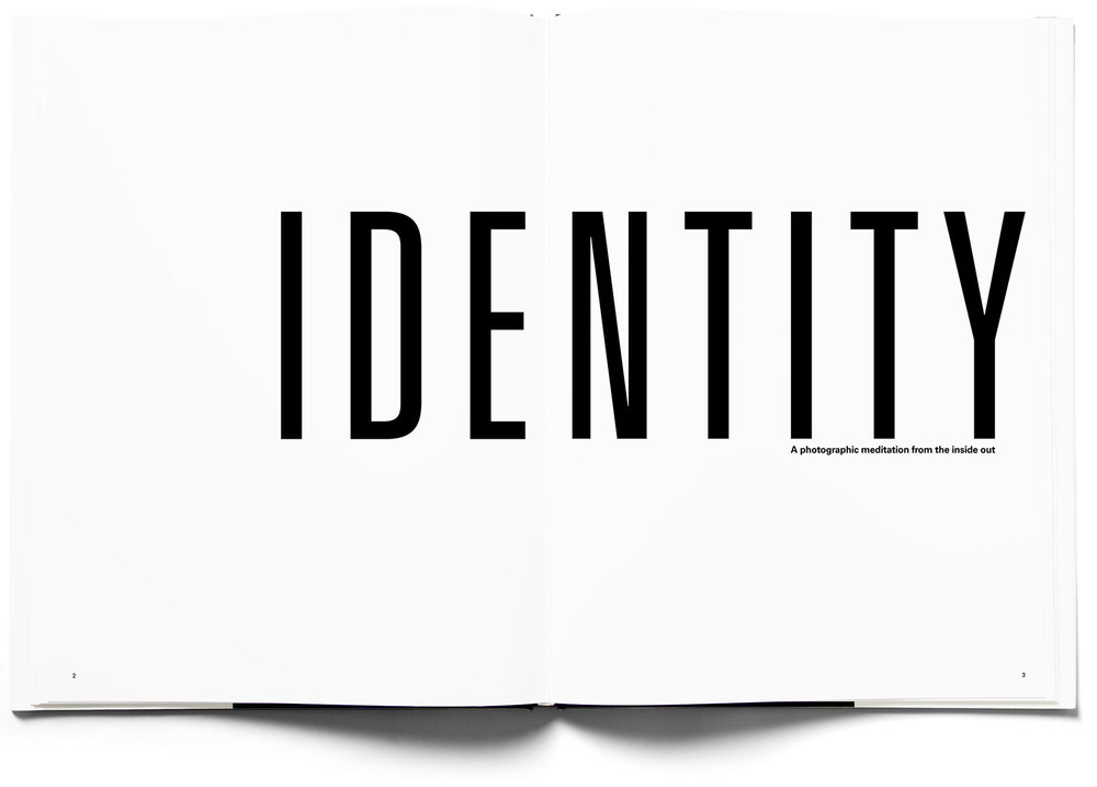 10_identity_book_spread_1.jpg