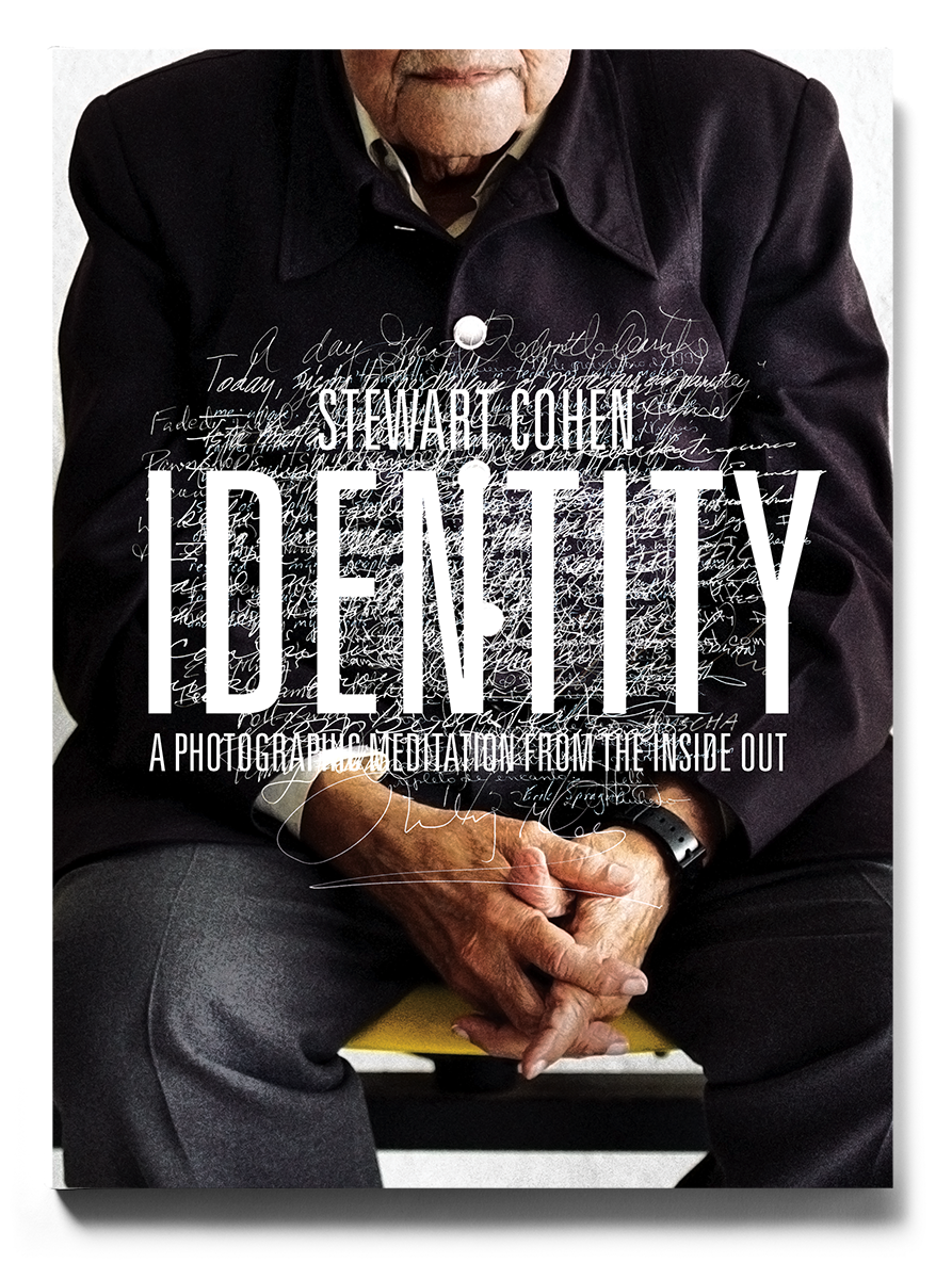 10_identity_book_cover_2.png