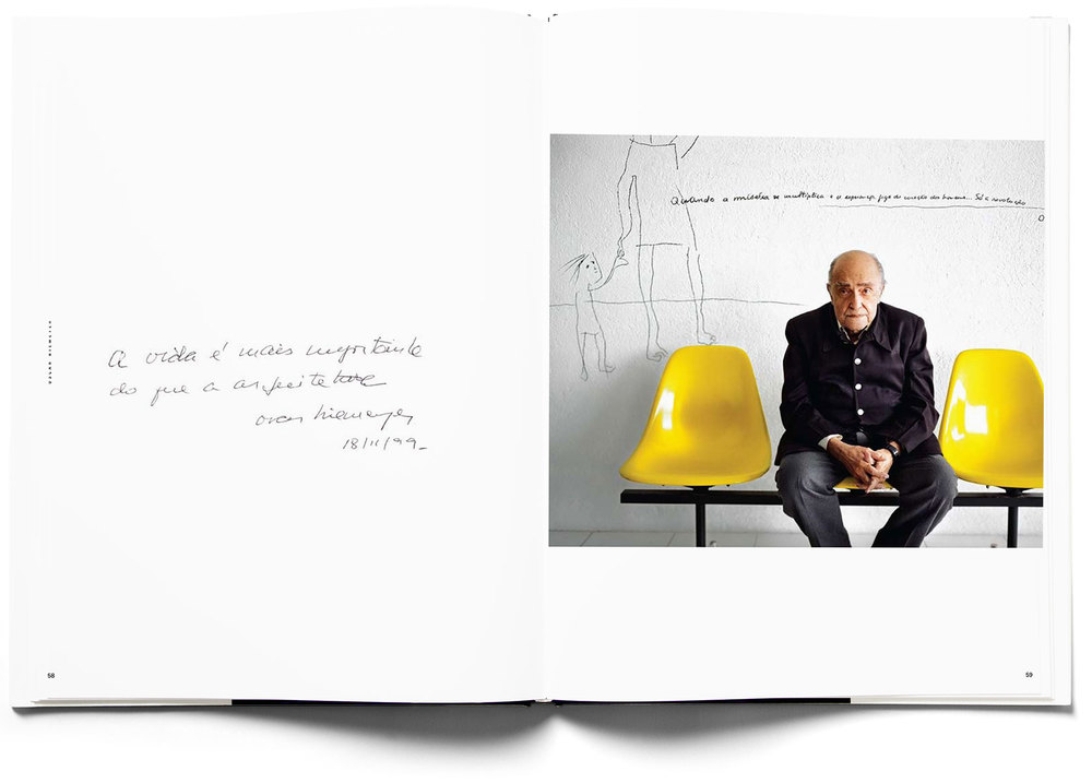 10_identity_book_spread_9.jpg