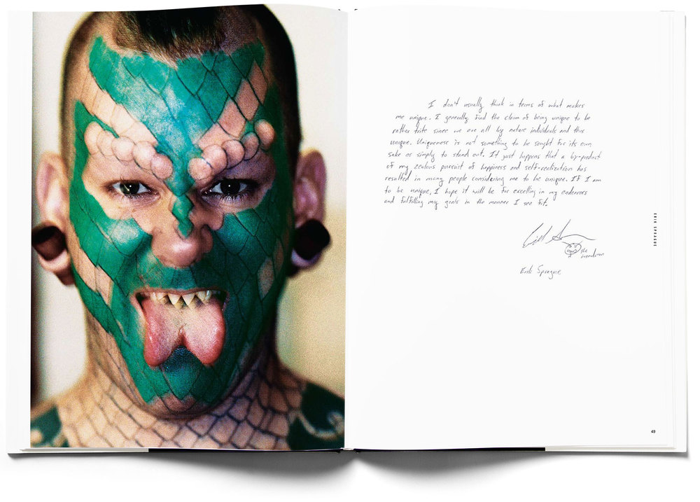10_identity_book_spread_8.jpg