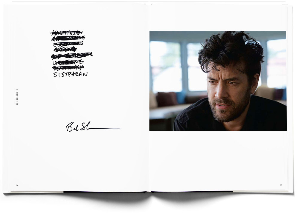 10_identity_book_spread_11.jpg