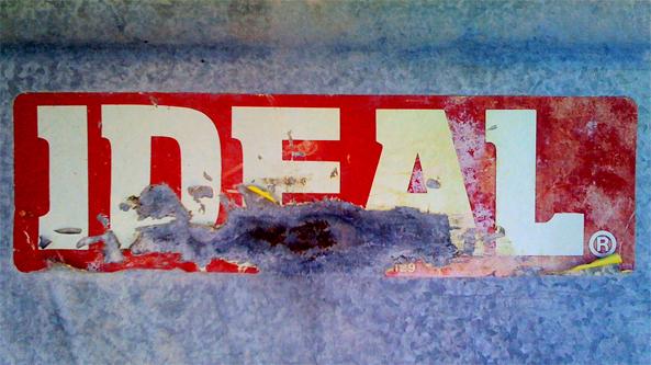 ideal_type.jpg