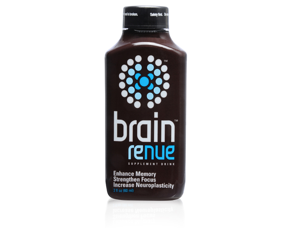 brain_renue.jpg