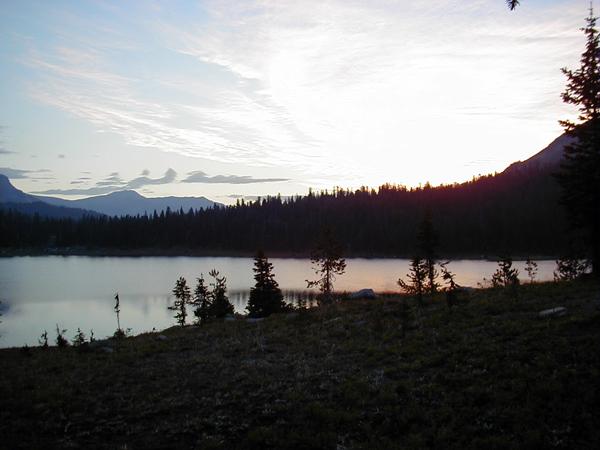 montana_camp_site.jpg