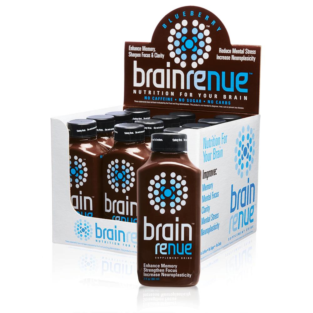 10_brainc_braindrink_case.png