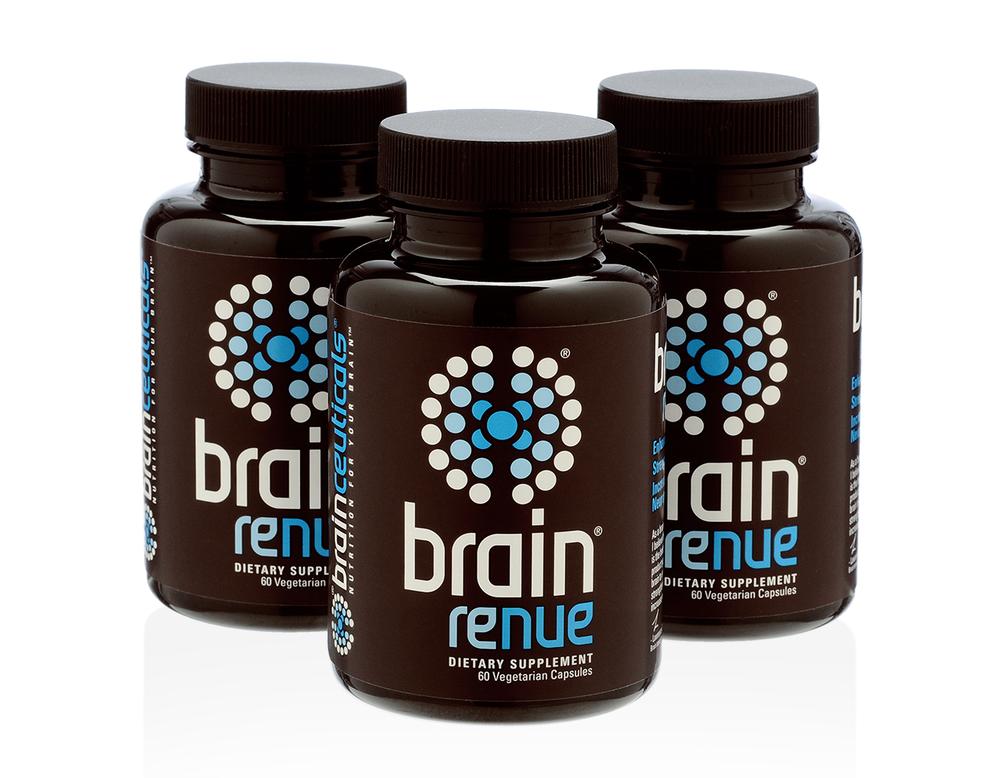 10_brainc_braincapsule.png