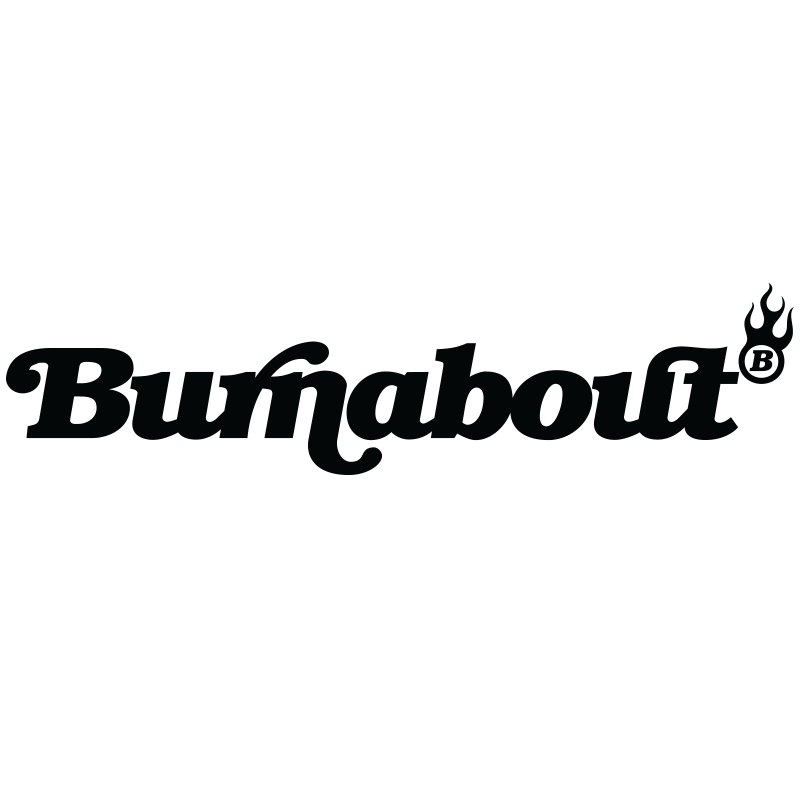 Burnabout