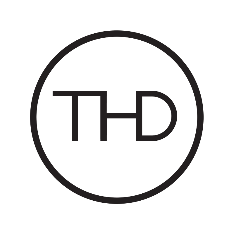 Todd Hart Design