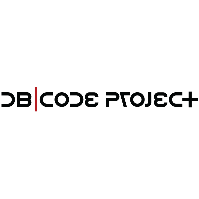 DB Code Project
