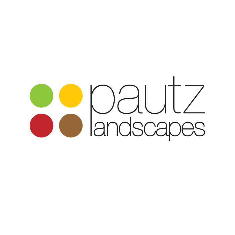 Pautz Landscapes