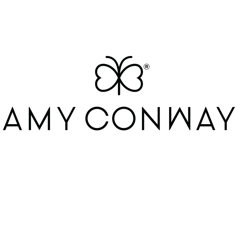 Amy Conway