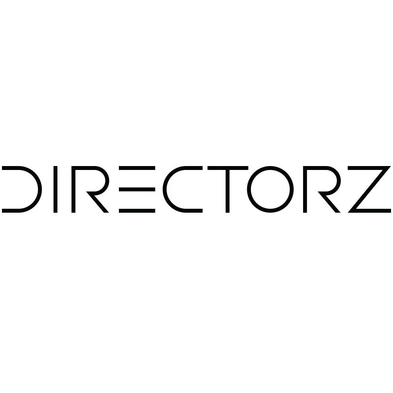 Directorz