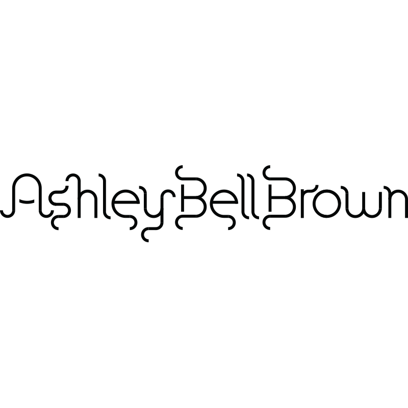 Ashley Brown
