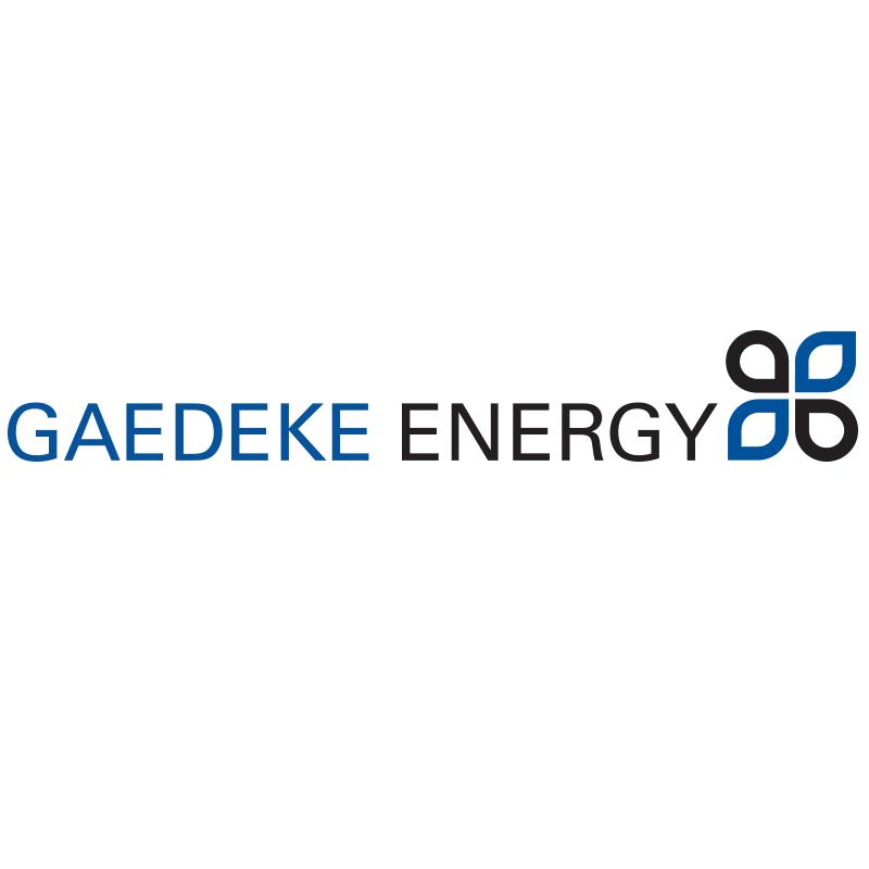 Gaedeke Energy