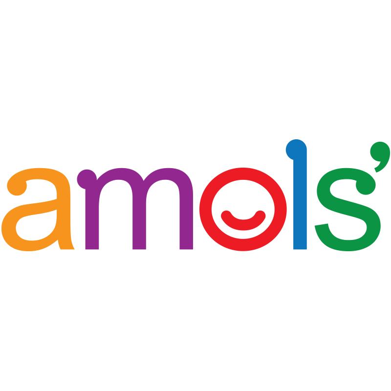 Amols'