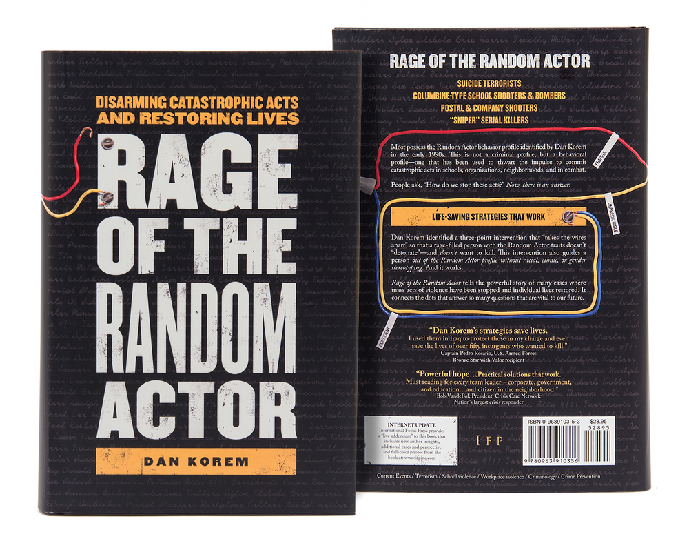 05_ifp_rage_actor_book.png