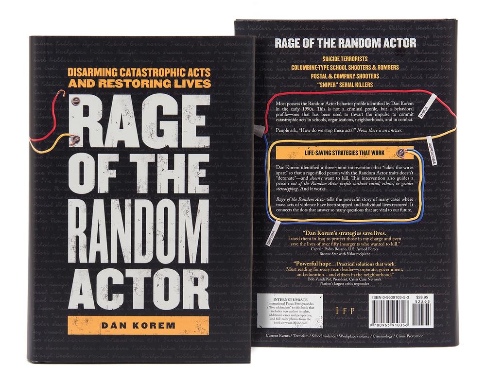05_ifp_rage_actor_book.png