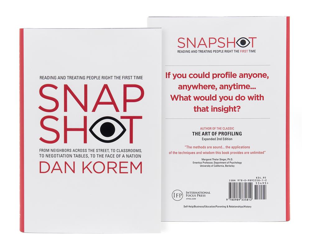 15_ifp_snap_shot_book.png