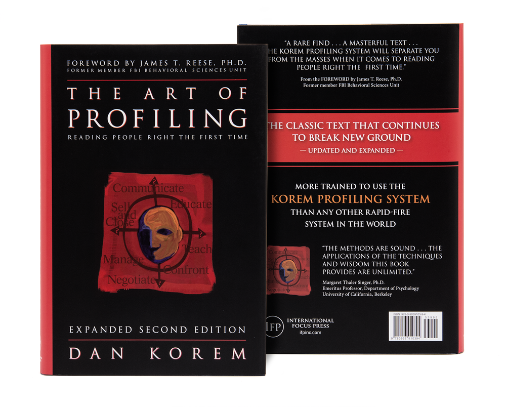 96_ifp_art_of_profiling_book.png