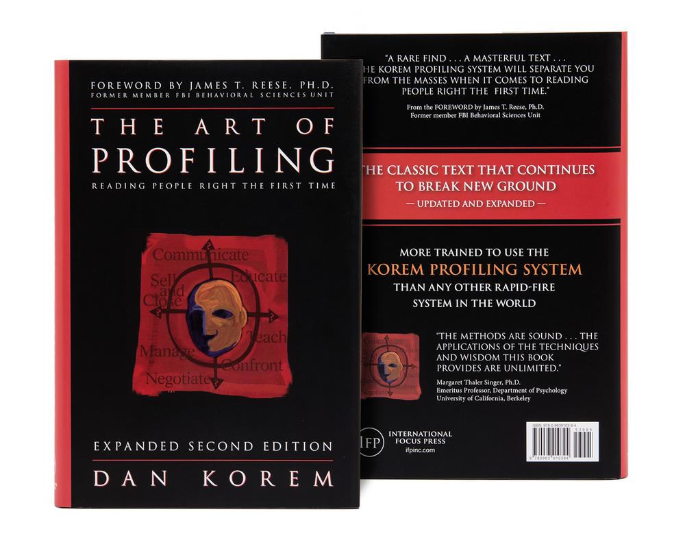 96_ifp_art_of_profiling_book.png