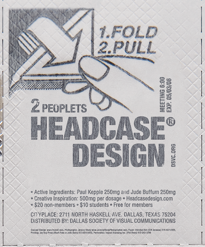 06_headcase_poster_detail.png