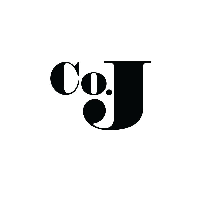 Company J