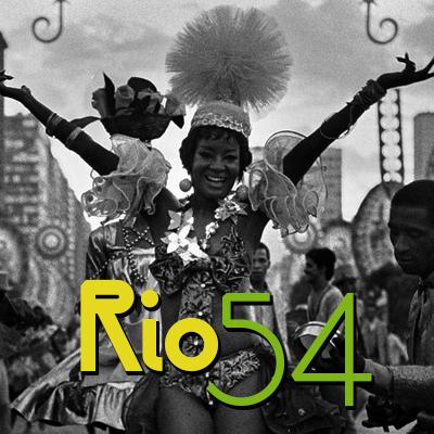 RIO 54