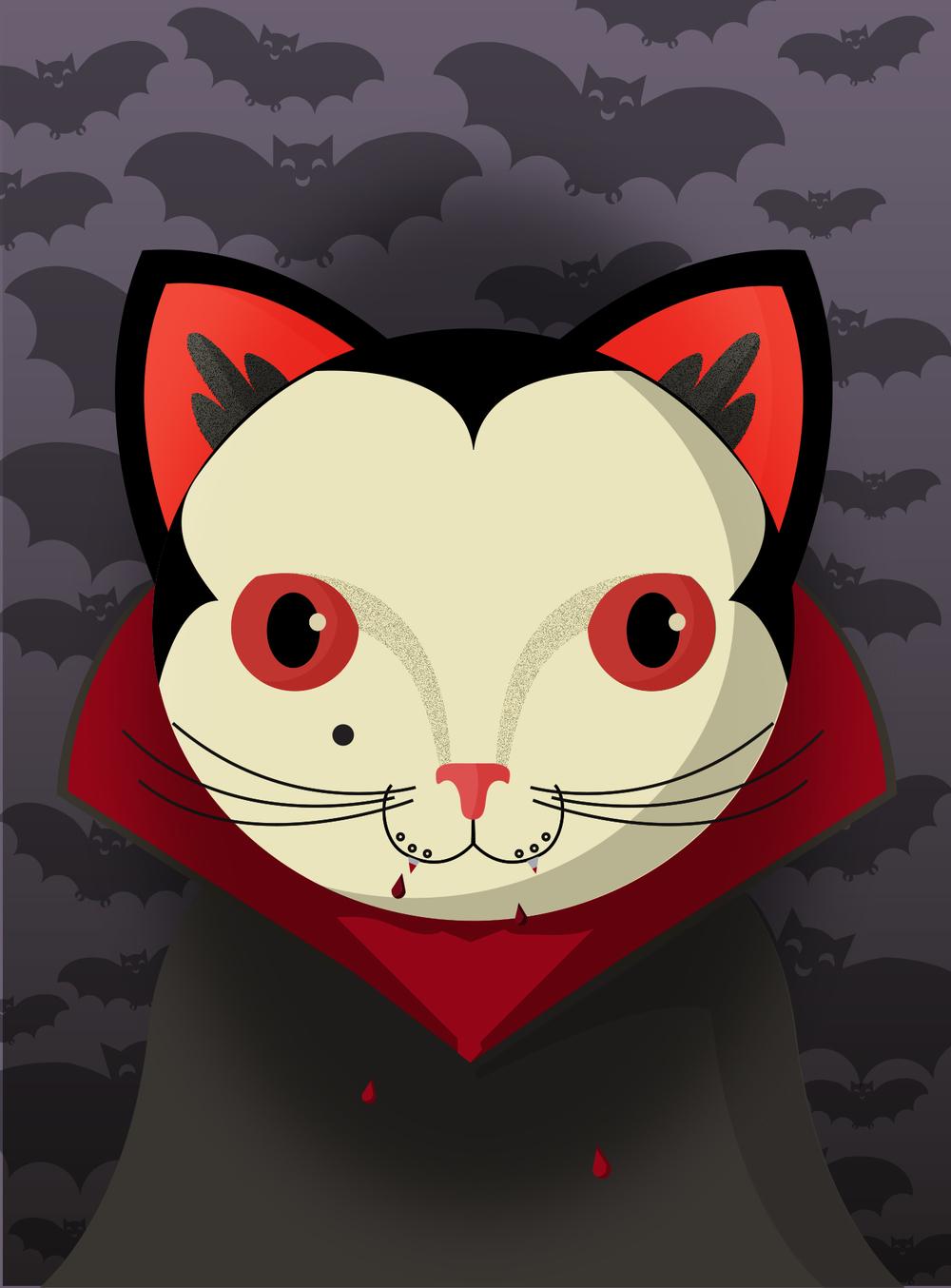 catcard.vampire.jpg