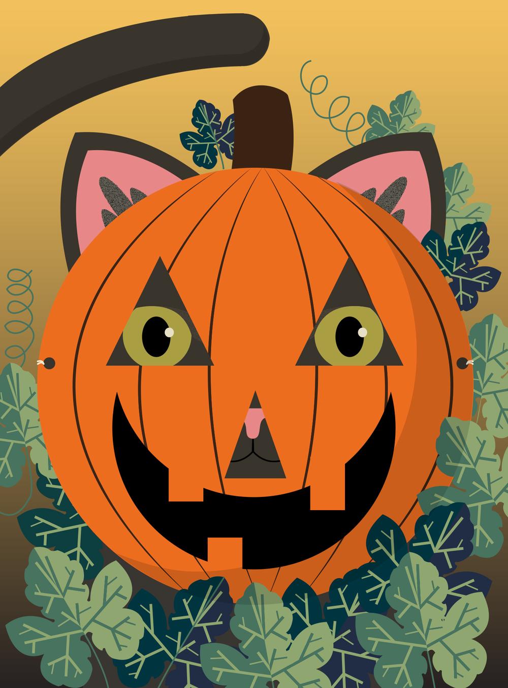 catcard.pumpkin.jpg