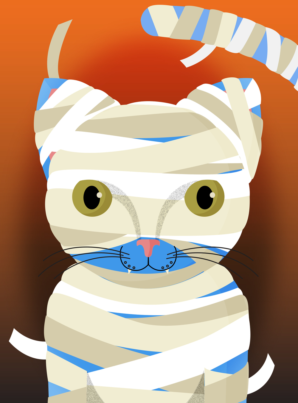 catcard.mummy.jpg